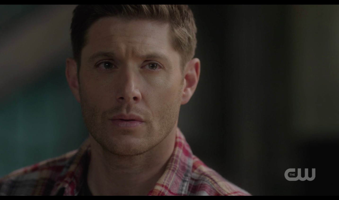 dean winchester learns sam wont abandon him 1320 supernatural