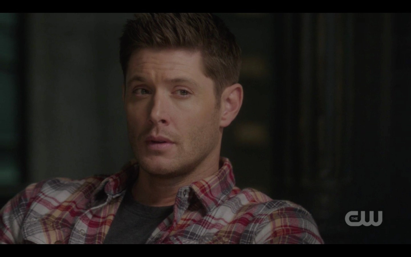 dean winchester on saving mary and jack 1320