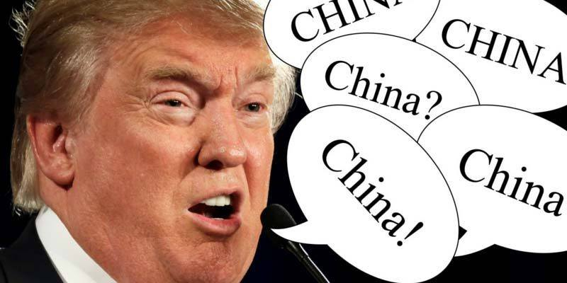 donald trump facts wrong with china trade deficit