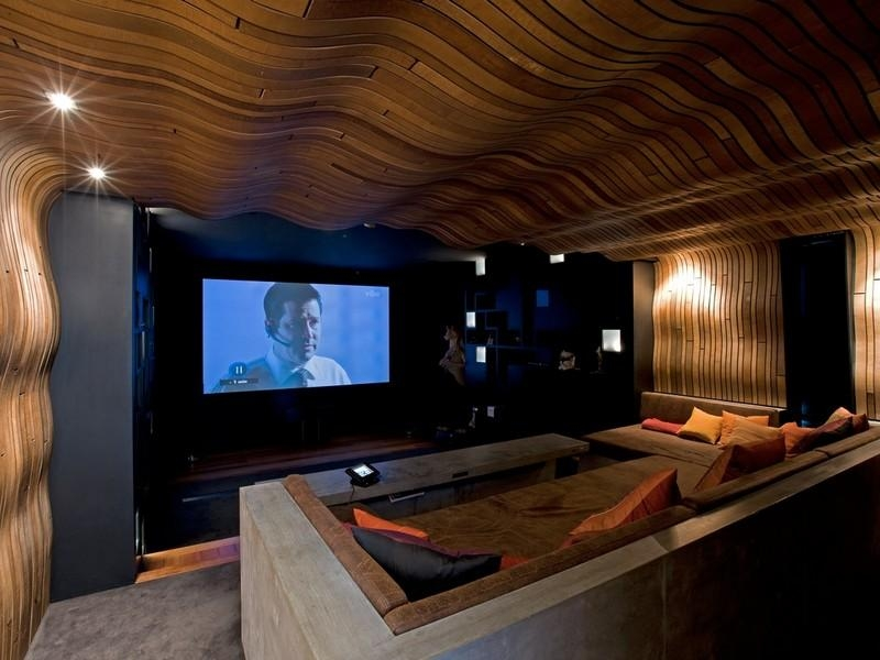 home theater system high end amazing