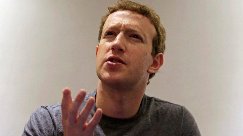 mark zuckerberg tips for congressional hearing facebook