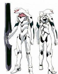 pacific rim jaeger drone white uprising