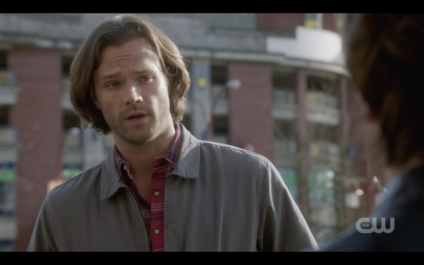 sam winchester sweet revenge with gabriel supernatural unfinished