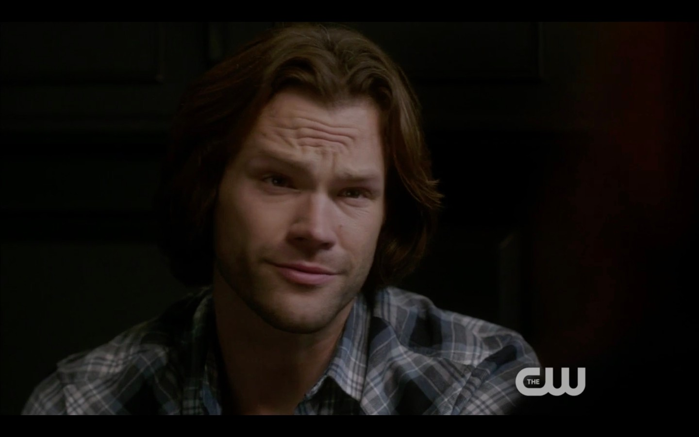 sam winchester to rowena you changed other peoples fats maybe we can change yours