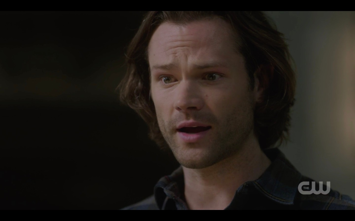 sam winchester were saving mary and jack supernatural 1320