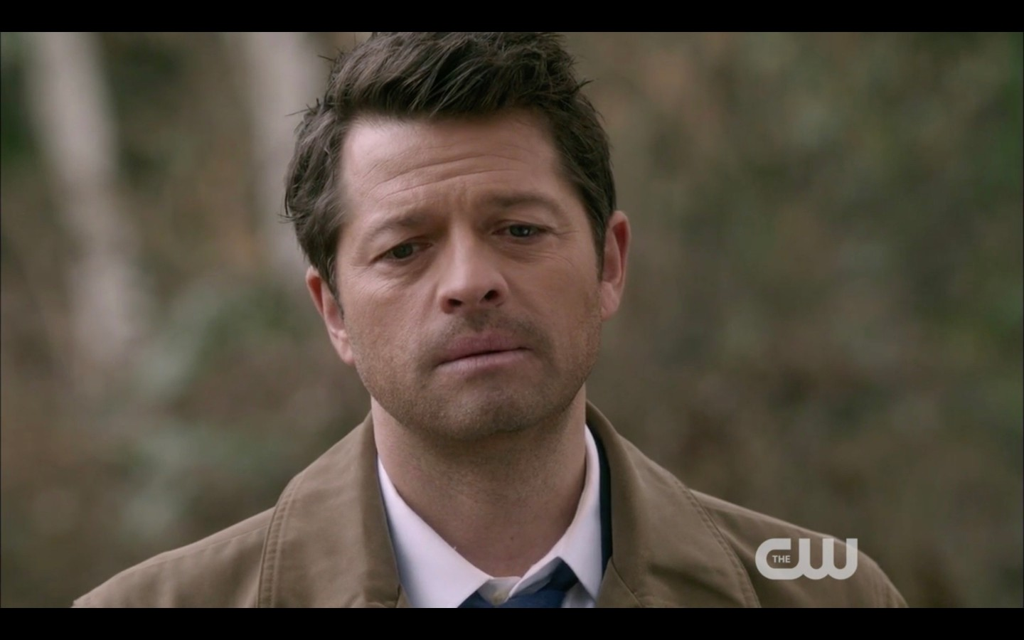 supernatural naomi tells castiel shes closing gates of heaven funeralia