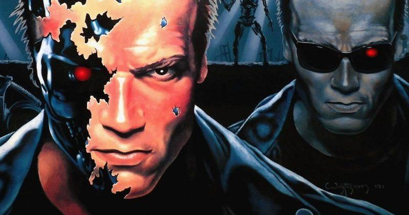 terminator reboot pushed back due to james cameron heads