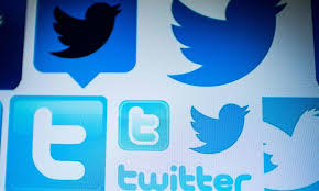 twitter grows profits users but wall street still not impressed