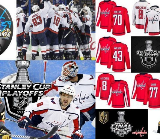 2018 nhl stanley cup souvenirs every hockey fan must have images
