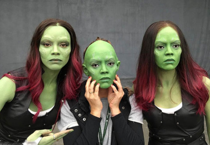Marvel Avengers actors stunt doubles mark ruffalo hulk 2018 700x532 (21)