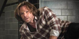 'Supernatural's' Season 13 Finale - A Look Ahead at Season 14 2018 images