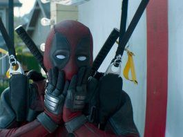 deadpool 2 proves superhero fatigue a myth at box office 2018 images