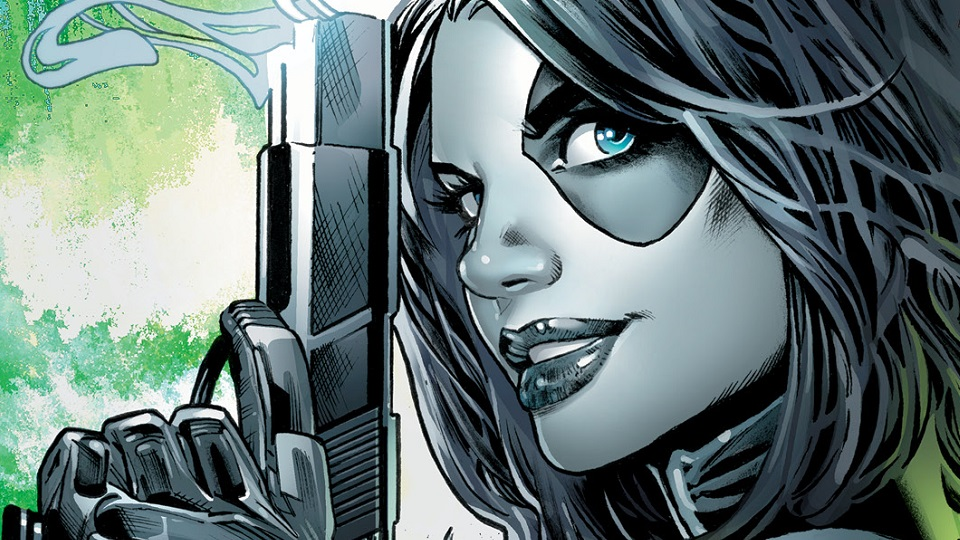 domino marvel luck based superheroes