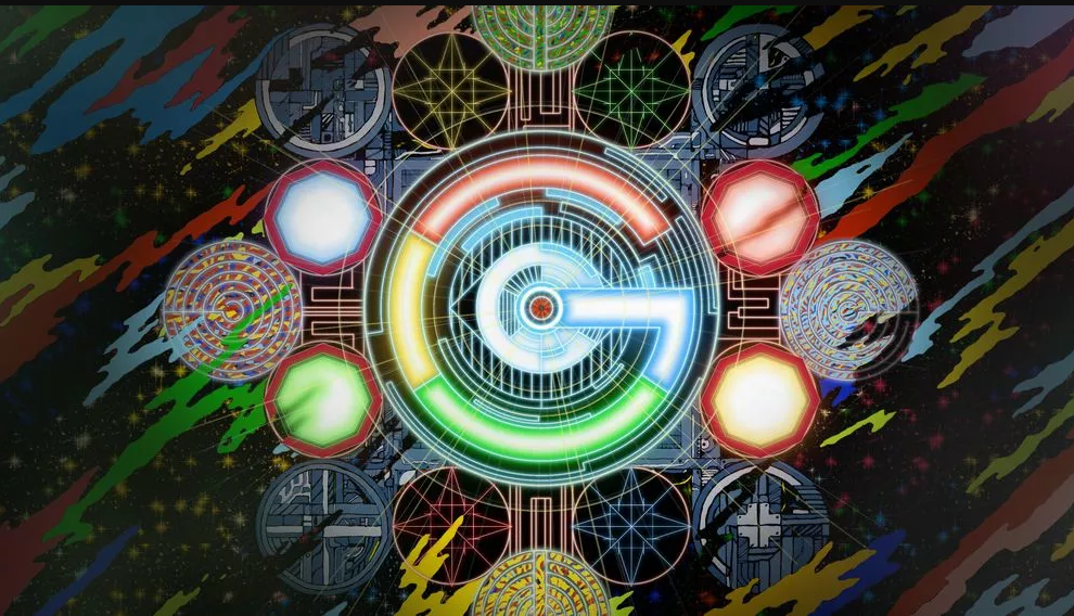 google jumps headlong into ai for 2018 images
