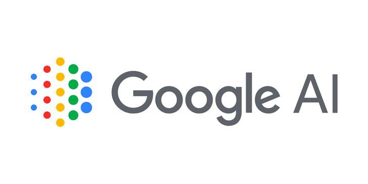 google rebrands research division as google ai