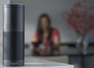 how to protect yourself from amazon echo and alexa 2018 images