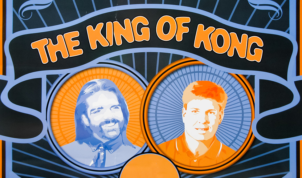 king of kong fistful of quarters documentary film