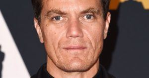 michael shannon as howard rourke fountainhead