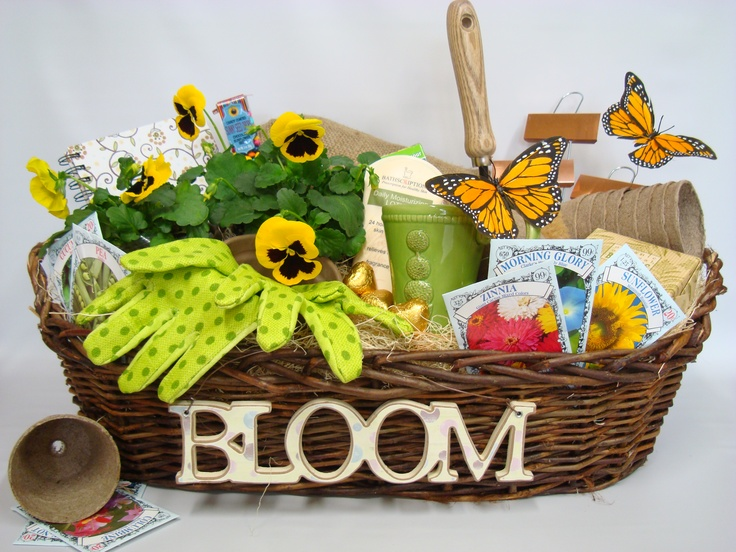 Mother\'s Day 2018: Top 10 Gift Ideas for Moms who love Gardening ...