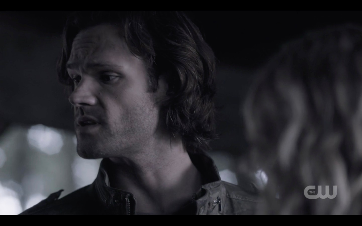 sam tells dean mary doesnt want to leave people in au supernatural 1322