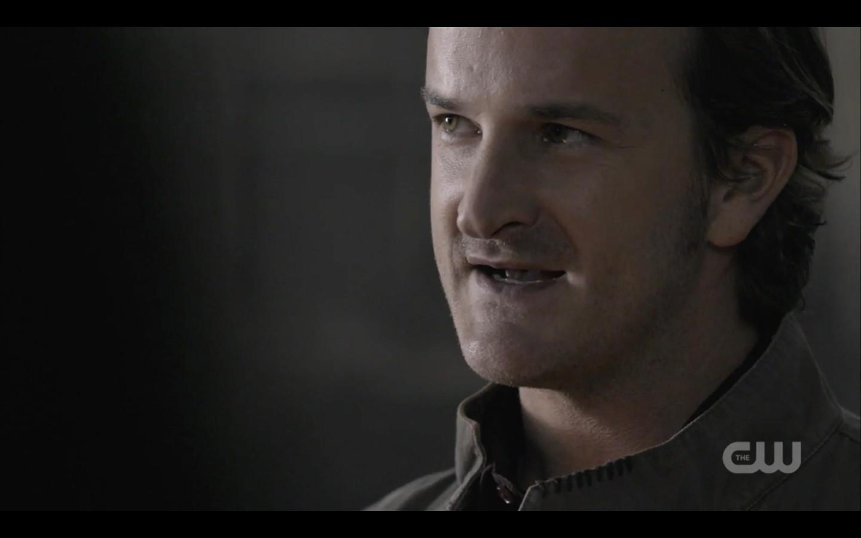 supernatural gabriel tells dean winchester about lucifer flashback