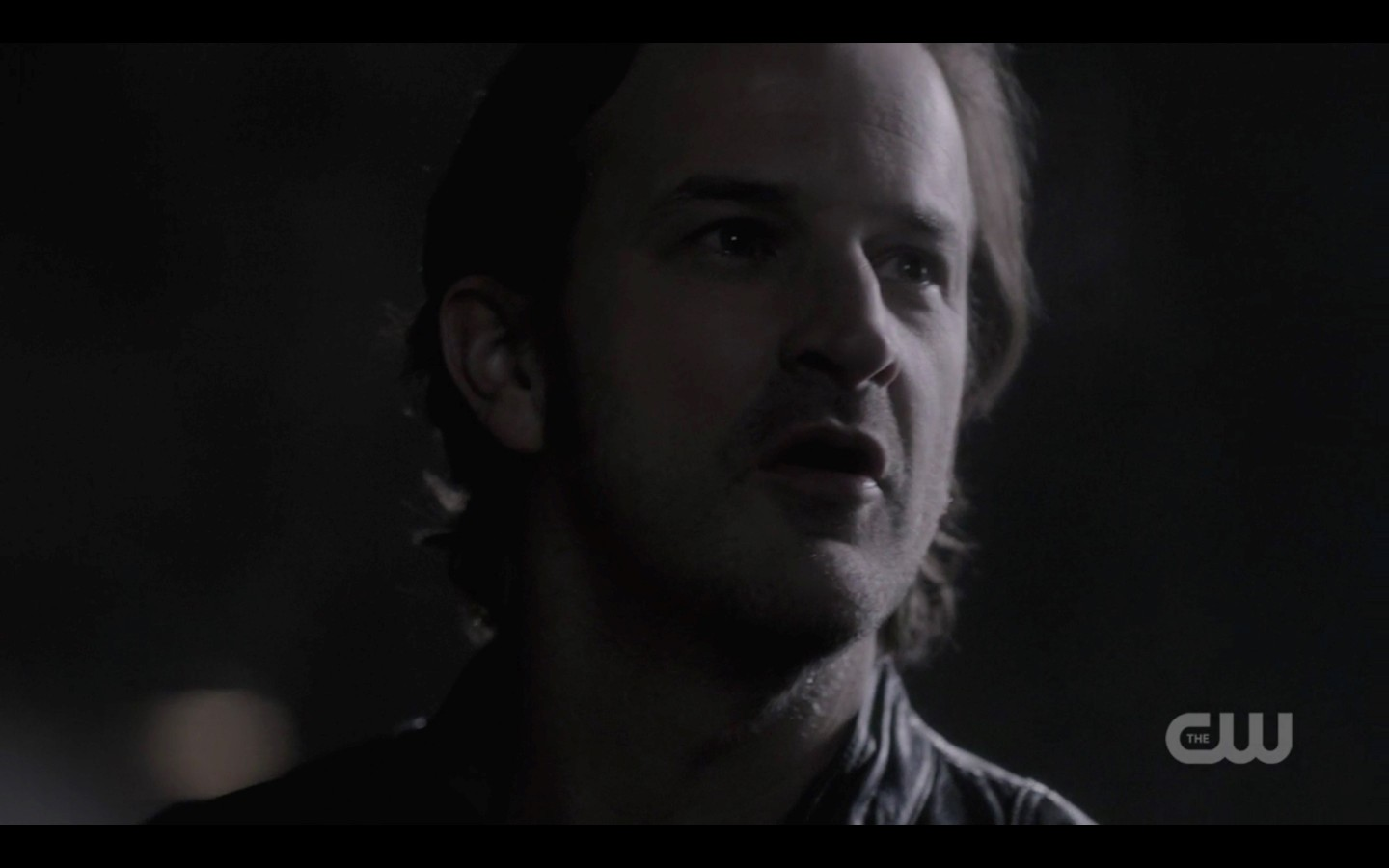 supernatural richard speight jr gabriel tearing into lucifer exodus