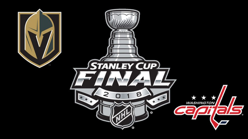 warriors vs capitols in stanley cup finals 2018 gifts