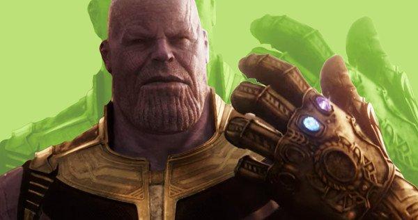 what happened to xandar avengers infinity war