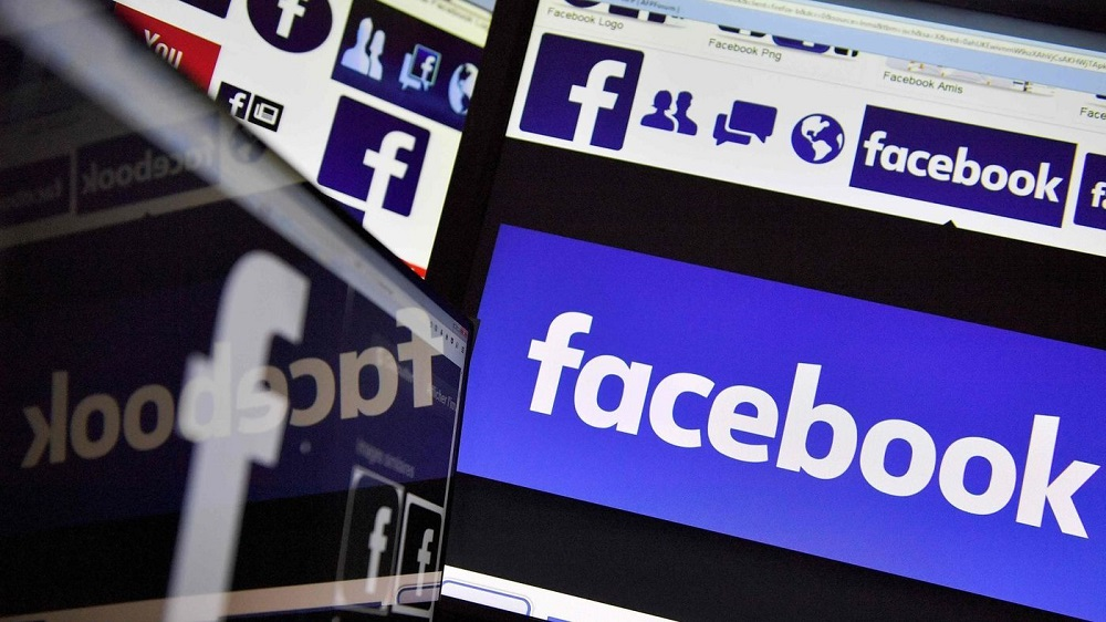 facebook privacy problems worsen while donald trump blocks twitter again
