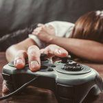 gaming disorder now an addictive illness by who