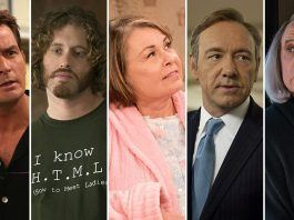 roseanne transparent house of cards fighting through scandals 2018 images