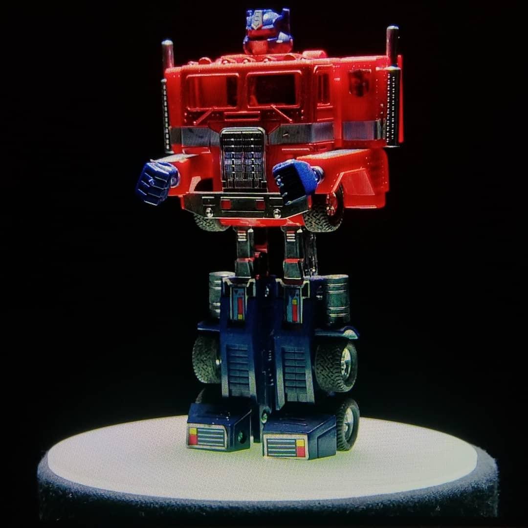 lego toys that made us on netflix