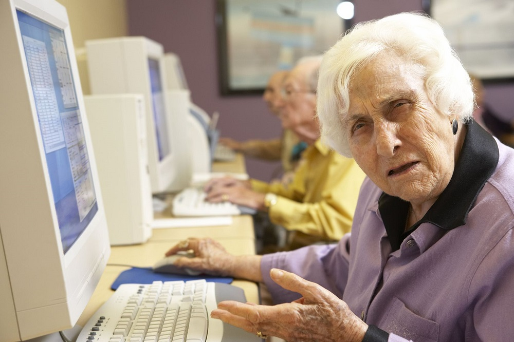old woman confused by google ssl https and http2