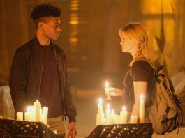 cloak and dagger midseason review images
