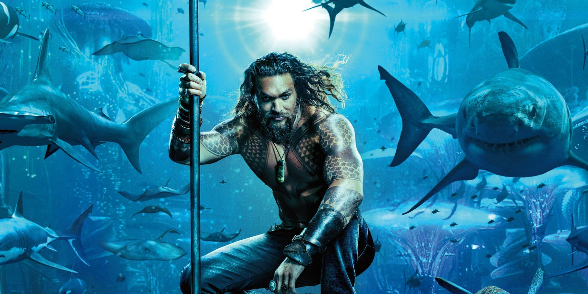 jason momoa bulging with aquaman pride