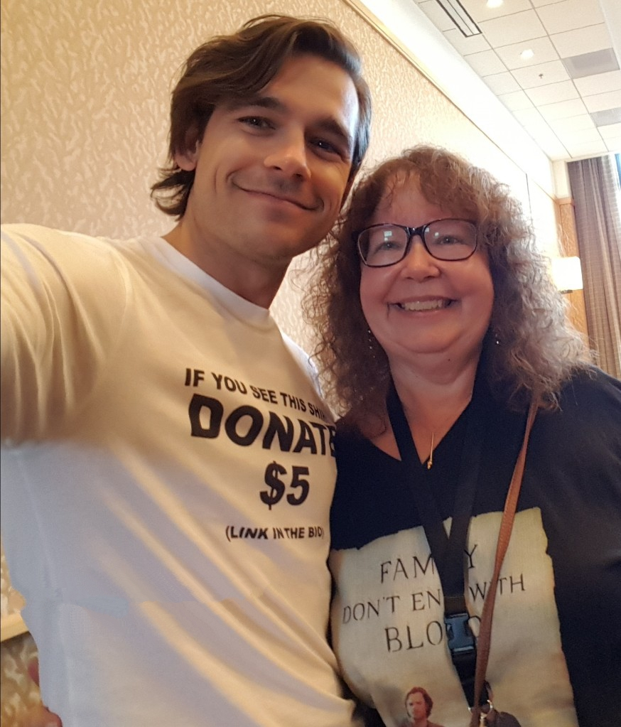 jason ralph with lynn mttg interview magicians