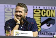 ryan reynolds talks deadpool 2 extended scenes at comic con 2018