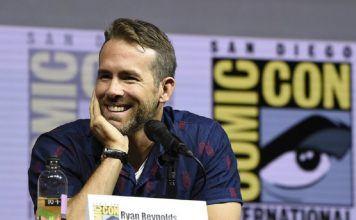 ryan reynolds talks deadpool 2 extended scenes at comic con 2018