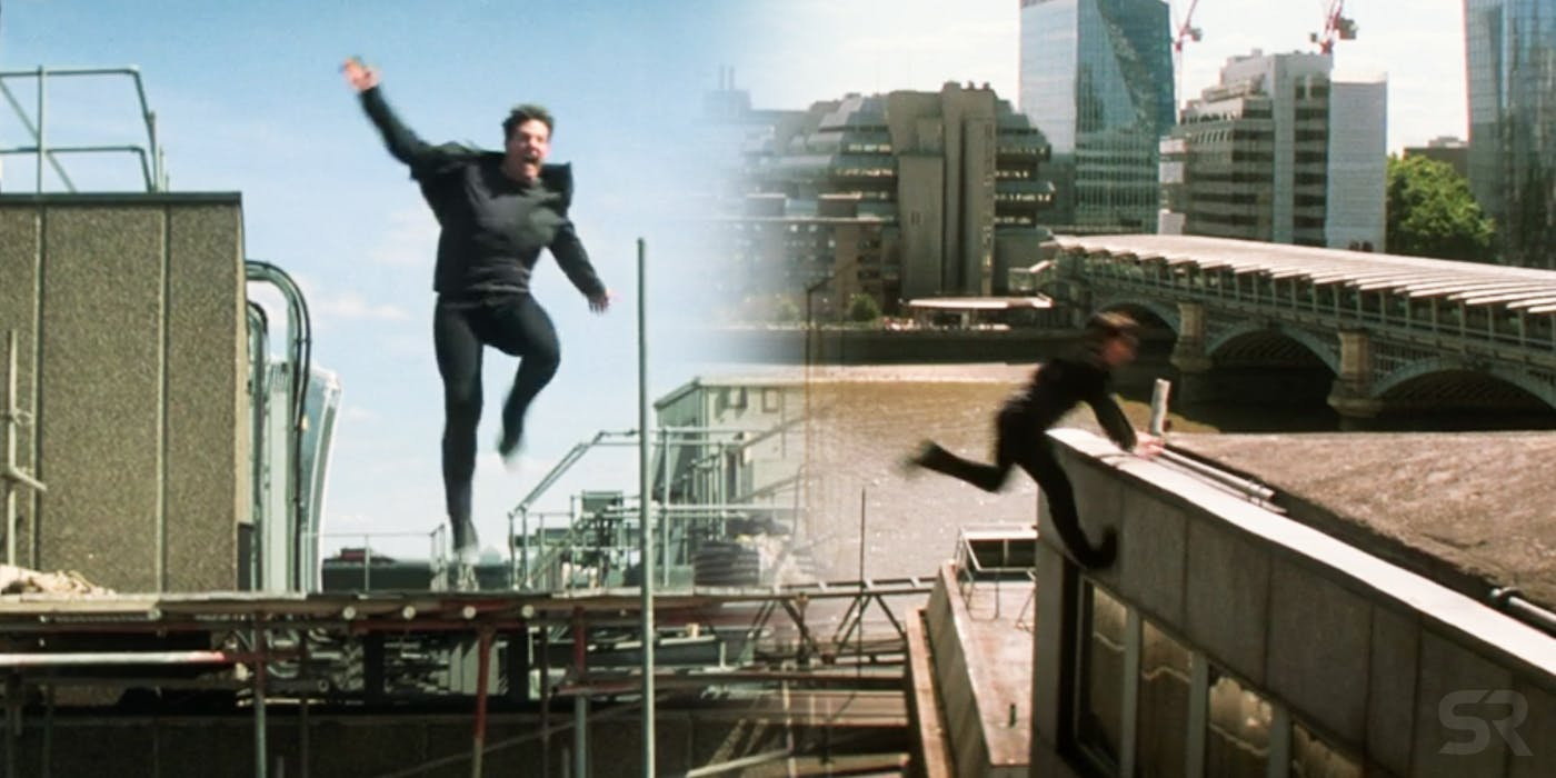 tom cruise injures himself on mission impossible fallout movie