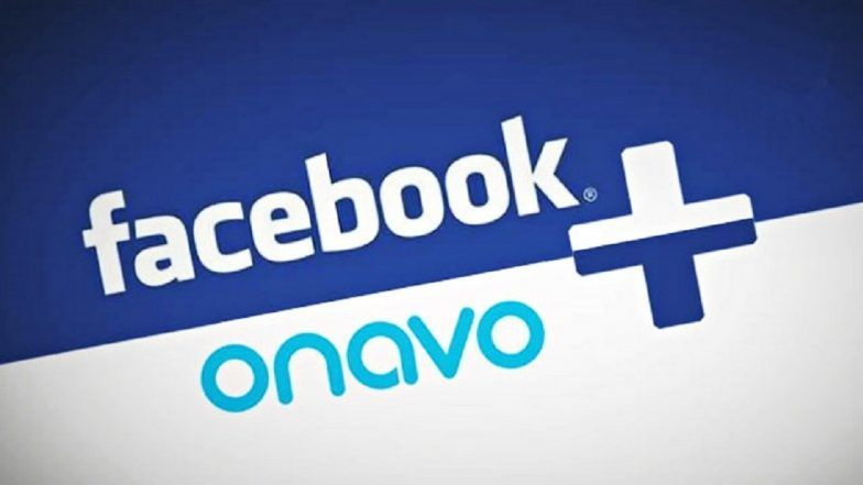 facebook pulls onavo security app from apple store