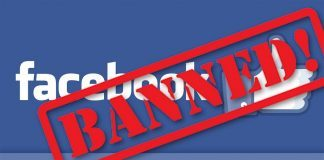 facebook pulls russia iran linked accounts while microsoft becomes internet police 2018 images