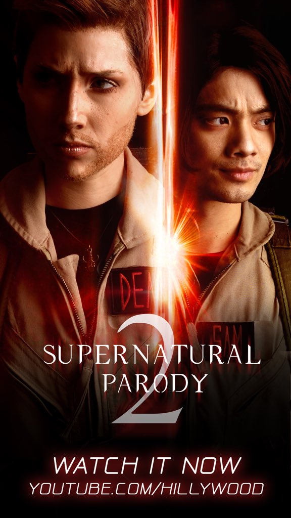 hillywood 2 hilly osric