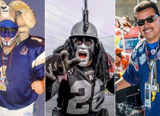 nfl super fans best gift ideas