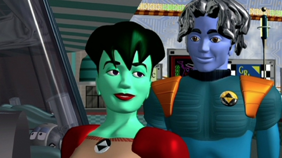 reboot show heading to netflix