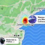 new york city renamed to jewtropolis