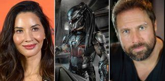 olivia munn called out predator steven wilder striegel