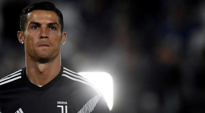 Cristiano Ronaldo fighting for his reputation on twitter 2018 images