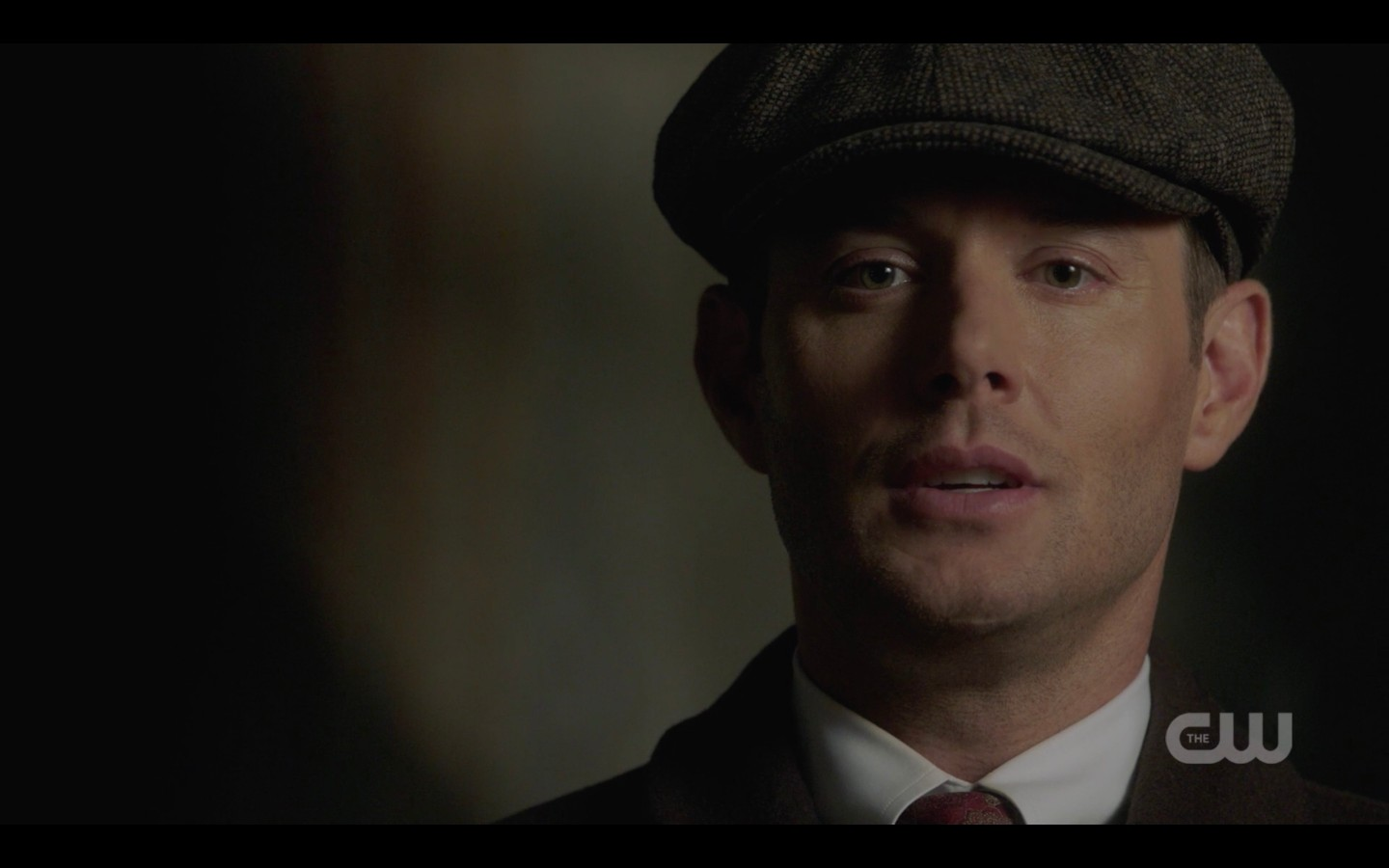 Dean Winchester learns of Michaels super army for supernatural