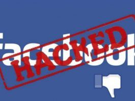 another 29 million accounts hacked on facebook 2018 images
