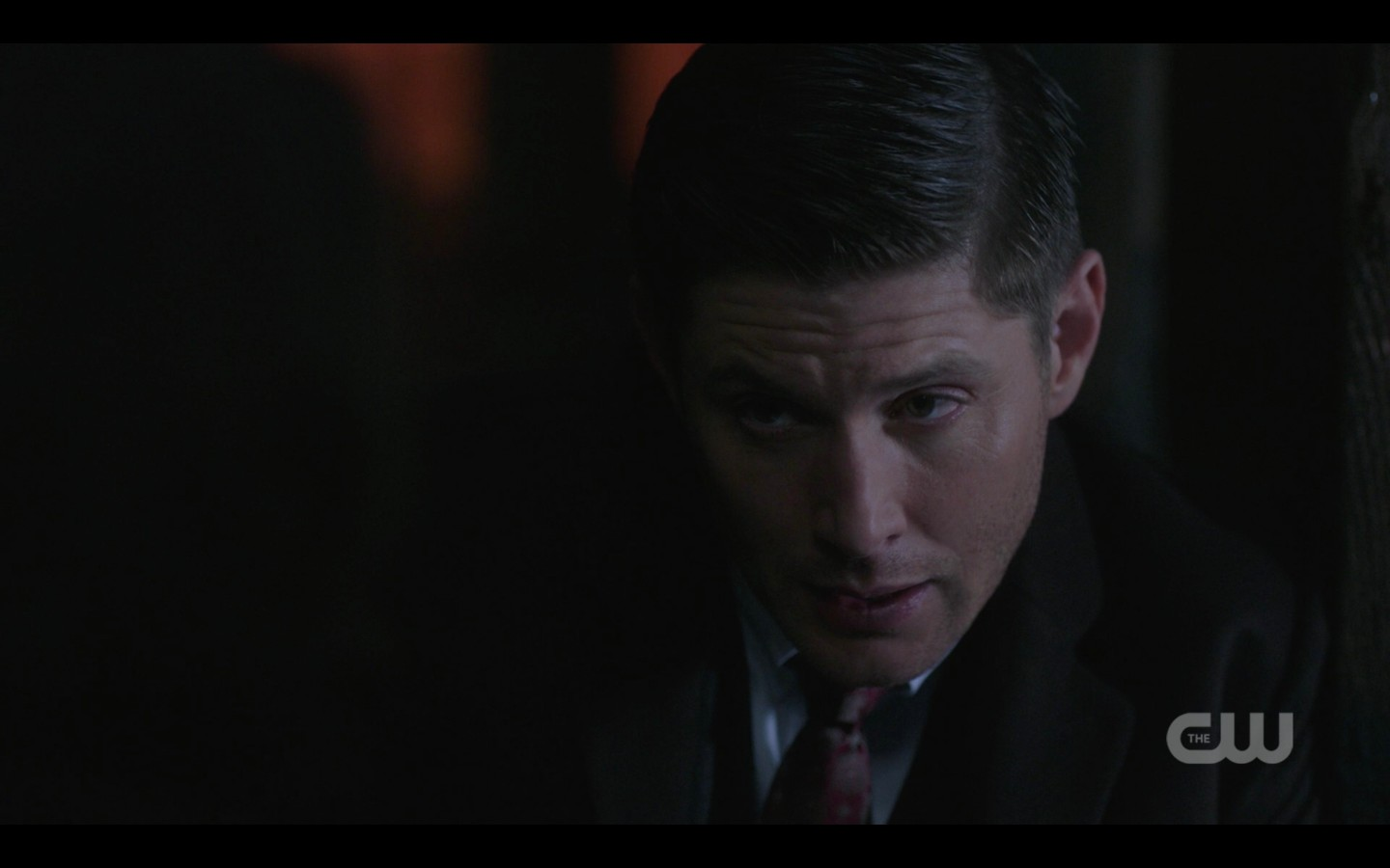 dean winchester regaining supernatural 1402 with sam